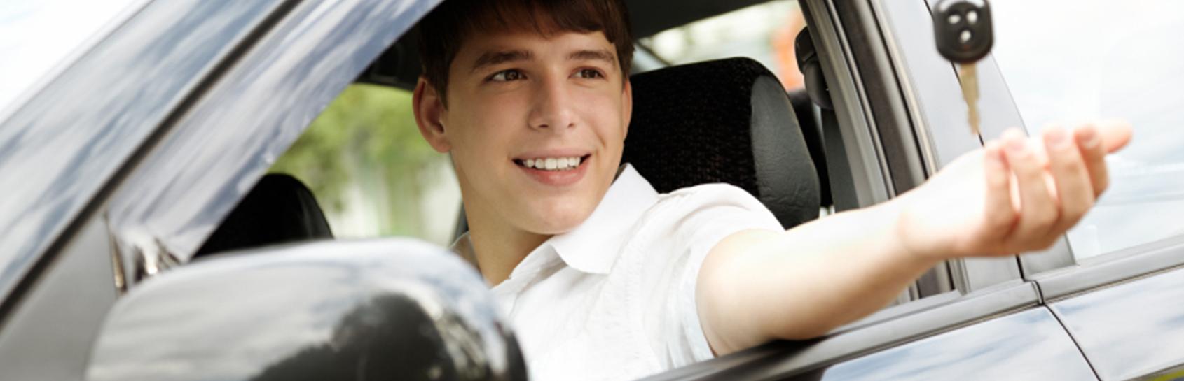 Forfait conduite accélérée - auto-école Lieusaint